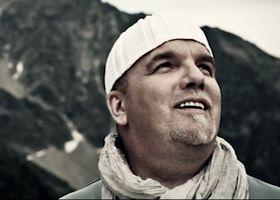 DJ Ötzi, Du bist es