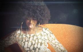 Onita Boone, Videos: Erste Eindrücke aus Onita Boones Debütalbum Onita