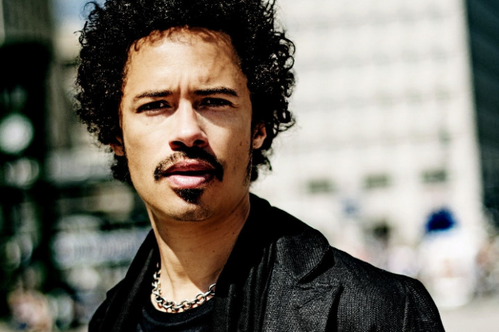 Eagle Eye Cherry Cant get enough