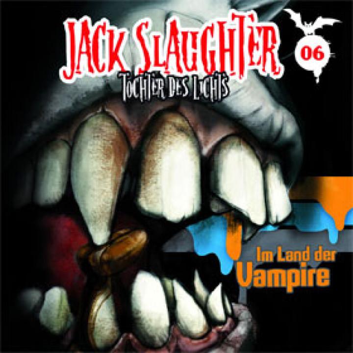 Jack Slaughter 6