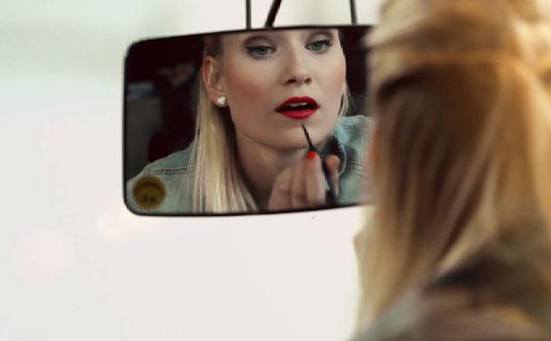 Glasperlenspiel, Glasperlenspiel präsentieren neues Video zur Single Freundschaft