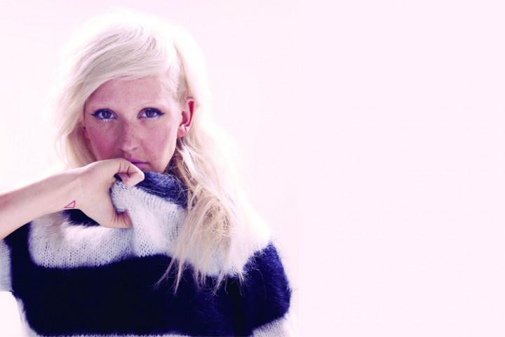 Ellie Goulding 2012_01
