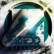 Zedd, Spectrum EP, 00602537108336