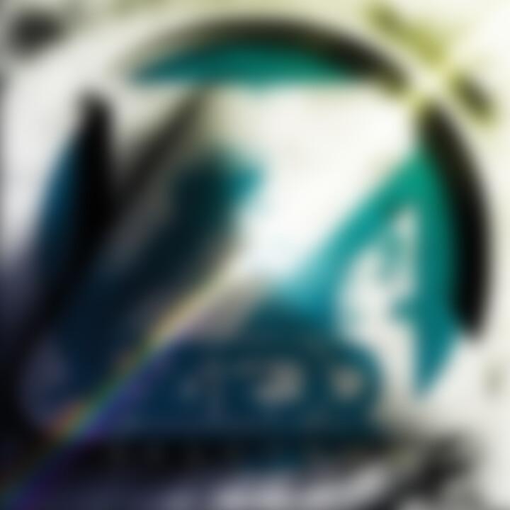 Single Cover Spectrum Zedd
