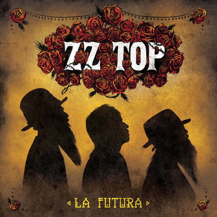 La Futura: ZZ Top