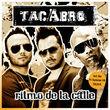 Tacabro, Ritmo de la Calle, 00602537154906