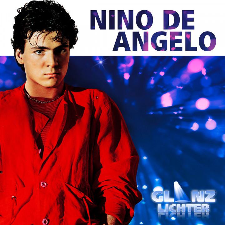Glanzlichter: De Angelo, Nino