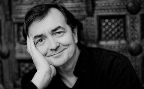 Pierre-Laurent Aimard, Hommage an Claude Debussy