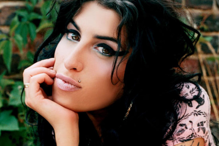 Amy_Winehouse2