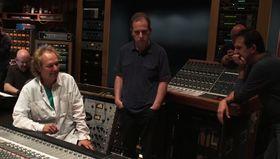 Lee Ritenour, Rhythm Sessions