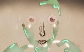 Gotye, Save Me: Neues Video von Gotye ist online