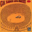 Original Jazz Classics, Cal Tjader's Latin Concert, 00025218664325