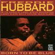 Original Jazz Classics, Born To Be Blue, 00025218673426