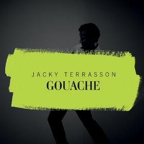Jacky Terrasson, Gouache, 00602537118069