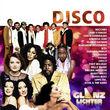 GLANZLICHTER - Serie, Glanzlichter Disco, 00600753403327