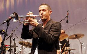 Julia Hülsmann, Der Berliner Jazzclub A-Trane feiert 20-jähriges Bestehen