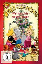 Der kleine Koenig Weihnachtsgeschichten