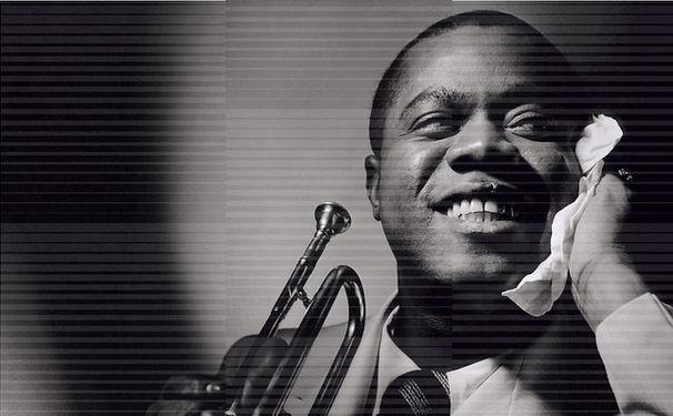 Louis Armstrong, Neue CD-Auflage eines der letzten Satchmo-Konzerte erschienen