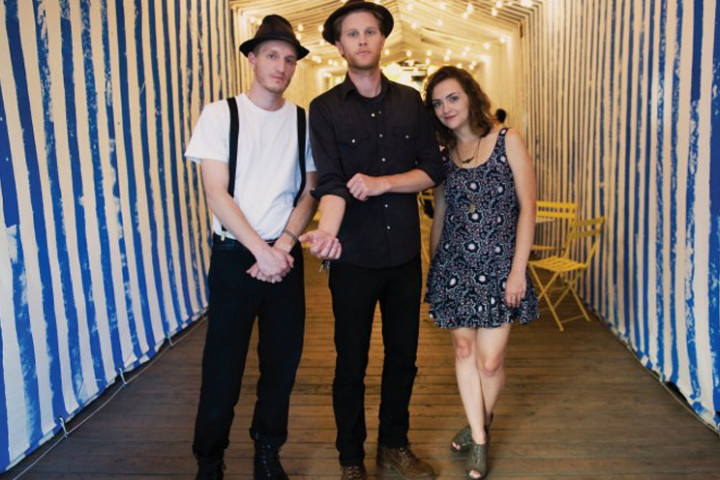 The Lumineers_2012_2