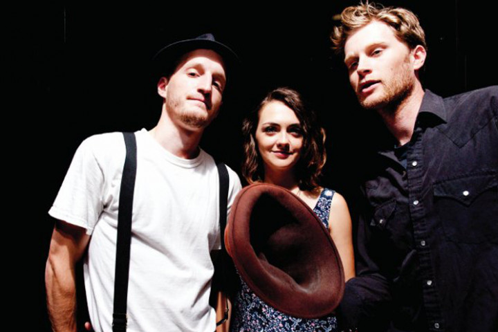 The Lumineers_2012_3