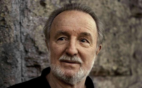 Hannes Wader, Jazzklassiker zu Eigen gemacht: Hannes Wader mit seinem neuen Album Nah dran