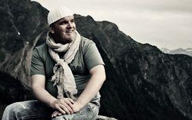 DJ Ötzi, Gipfeltour - Die Apres-Ski Party des Jahres!