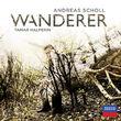 Andreas Scholl, Wanderer, 00028947846963