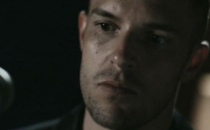 Brandon, The Battle Born - Webisode 4