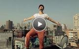 Universal Music Video