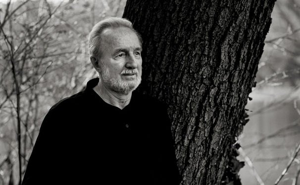 Hannes Wader, Heute erscheint das neue Album von Hannes Wader