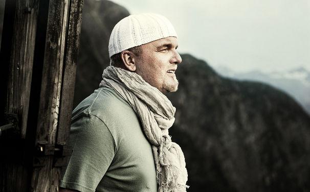 DJ Ötzi, Wie ein Komet: Am 8. Februar erwartet euch eine neue DJ Ötzi Single