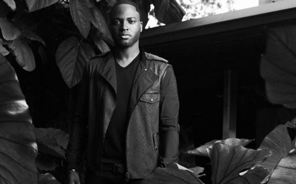 Taio Cruz, Brandneu: Taio Cruz veröffentlicht seine The Fast Hits EP
