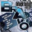 BRAVO Black Hits, BRAVO Black Hits Vol. 27, 00600753399392