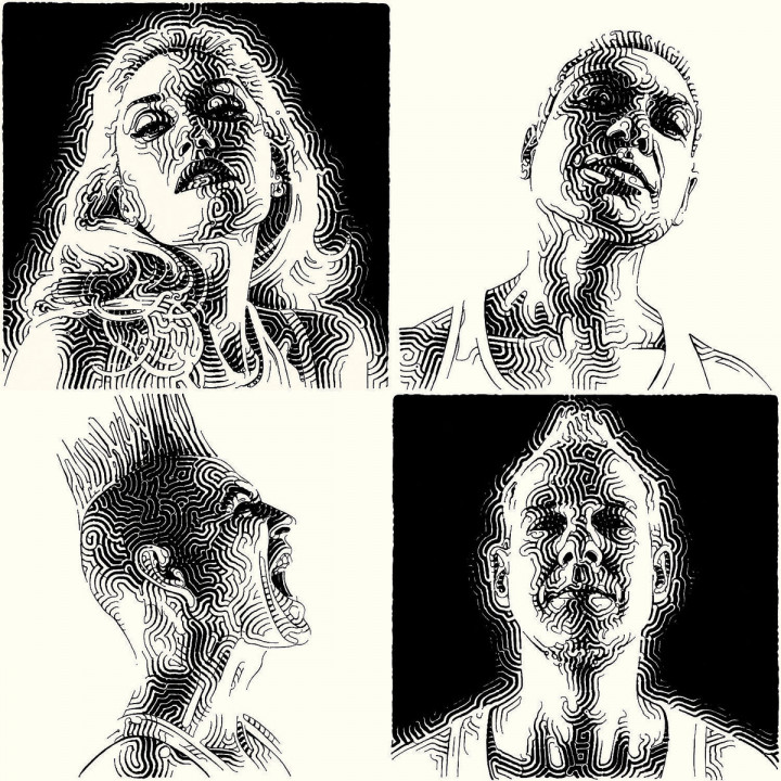 Push And Shove (Deluxe Edt.): No Doubt