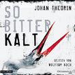 Johan Theorin, So bitterkalt, 09783869521305