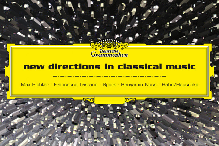 New Directions in Classical Music