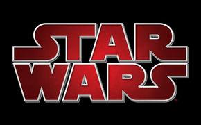 Star Wars, Star Wars – T-Shirt Verlosung