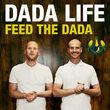 Dada Life, Feed The Dada, 00000000000000