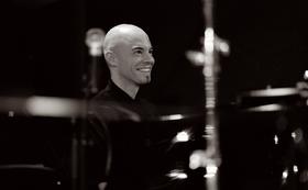 Nik Bärtsch's Ronin, Jazz Live