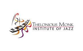 Roberta Gambarini, Thelonious Monk Institute feiert Silberjubiläum