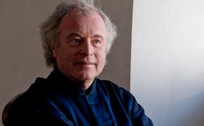 András Schiff, Ergreifende Zeitreise – Schiff spielt Schubert auf dem Hammerklavier