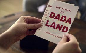 Dada Life, Feed The Dada: Irres Video zum irren neuen Dada Life Track ist da