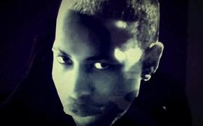 Tyson, Mr. Rain von Tyson: Das Video zum Santé Vocal Mix ist eingetroffen