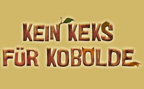 Kein Keks für Kobolde, Kein Keks für Kobolde - Jetzt als Hörspiele