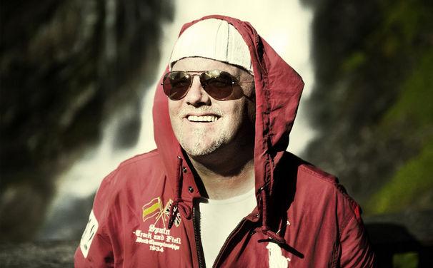 DJ Ötzi, Es ist Zeit: Hier in alle Songs des neuen DJ Ötzi Albums reinhören
