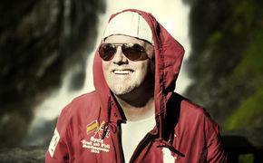 DJ Ötzi, Es ist Zeit: DJ Ötzis Album wird in Österreich mit Gold ausgezeichnet