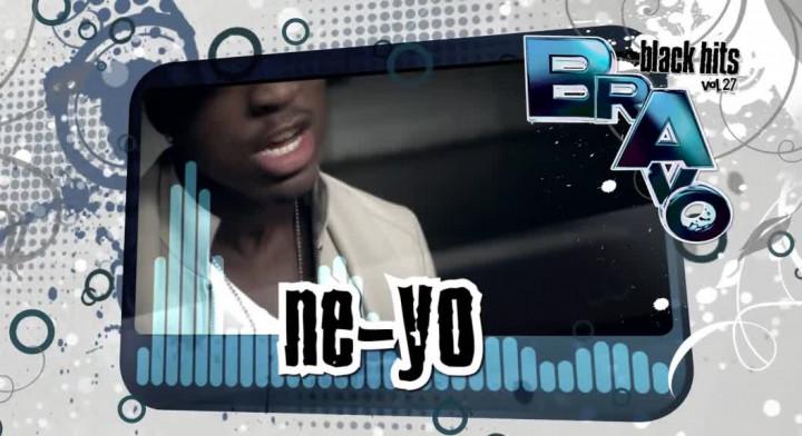 BRAVO Black Hits 27