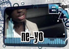 BRAVO Black Hits, BRAVO Black Hits 27