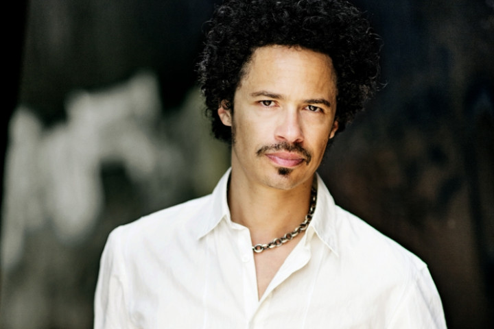 Eagle Eye Cherry Don't You Worry Child