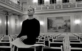 Antonio Vivaldi, Rezension zu Recomposed by Max Richter: Vivaldi, The Four Seasons
